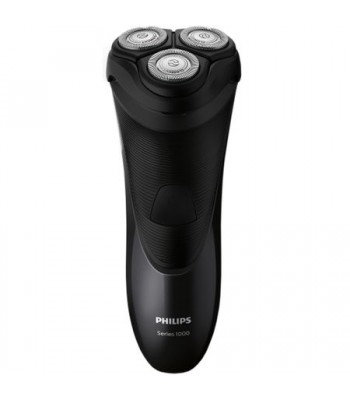 Philips S 1100/04