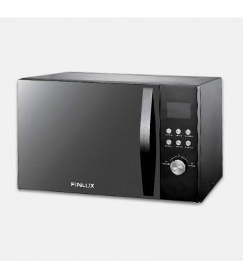Finlux FDMO-3085DIGS
