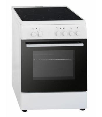 Arielli C-6060CER Готварска печка