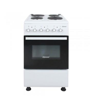 Diplomat ELC-500E Готварска печка