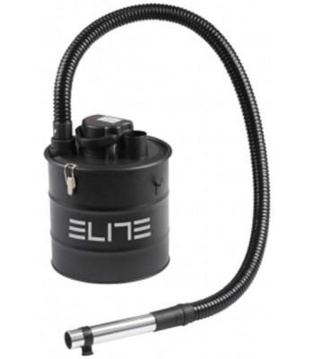Elite MVC-5407