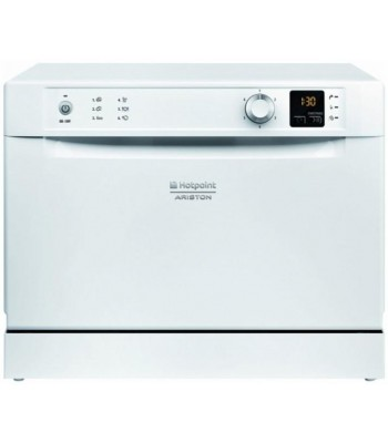 Hotpoint Ariston HCD 662
