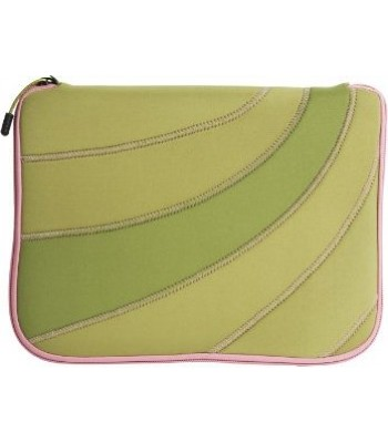 Airway AM 85377 Notebook sleeve 14''