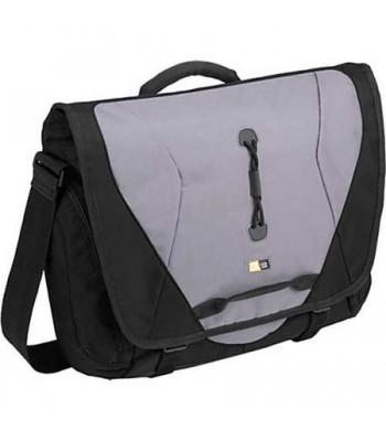 Case Logic LNM-15A Чанта за лаптоп