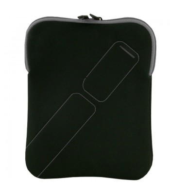 E5 Modena RE01933 10'' black/grey Holder за преносим компютър