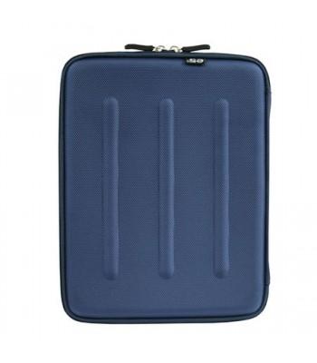 E5 Austin RE02054 10'' blue