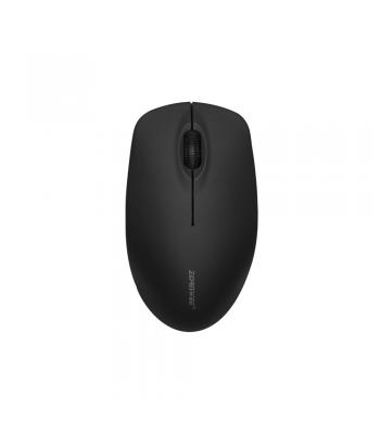 Zornwee W330 504 black PC мишка