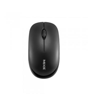 Mixie R516 719 PC Мишка