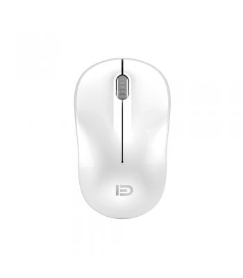 D V1 667 Безжична PC Мишка
