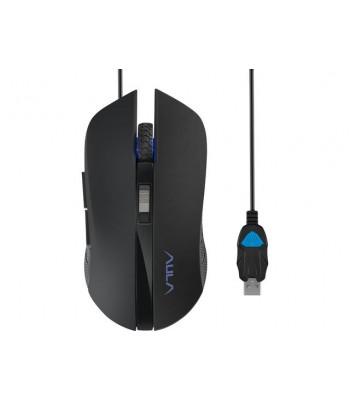 Aula Obsidian Gaming PC Мишка