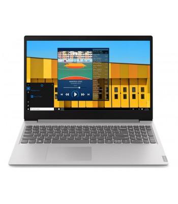 Lenovo IdeaPad S145-15IGM / 81MX001RBM Лаптоп