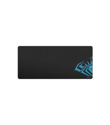 Aula Gaming Mause Pad XL PC Подложка за мишка