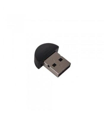 Estillo Bluetooth USB Dongle Мини Адаптер