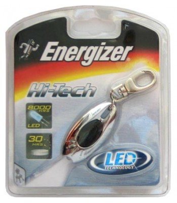 Energizer Hi-Tech LP315