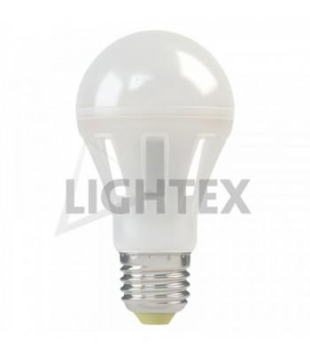 Lightex 170AL0000126 MCOB LED лампа
