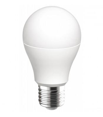 Lightex 170AL0000141 Plastic Матирана димируема LED лампа