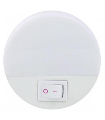 Lightex 160RL0000130 Desonia нощна лампа