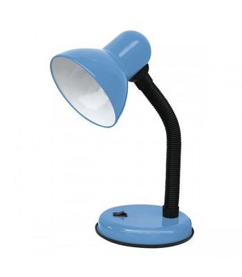 Omnia Jako настолна лампа синя