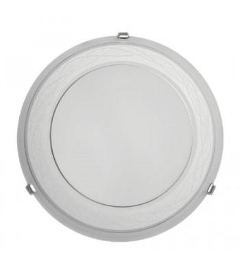 Vivalux (2379) 04/6803 плафон Broccati ф400