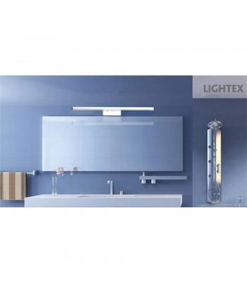 Lightex 705RL0002020 Sole лампа за огледало