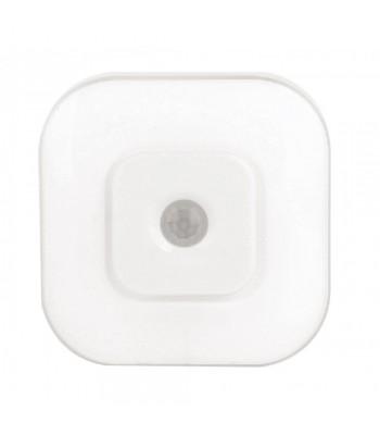 Lightex 863RF0000100 лампа със сензор за движение