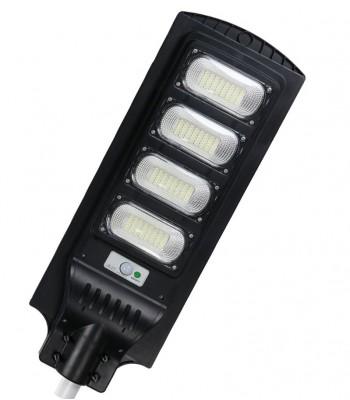 Elekom EK-YT120 Външна соларна лампа