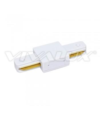 Vivalux VIV004072 Link I/WH