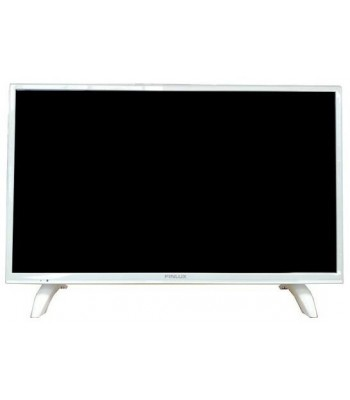 Finlux 40FWB4000 white Телевизор