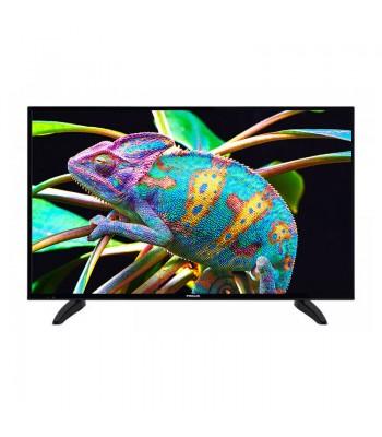 Finlux 32-FFE-5530 Full HD Smart Телевизор