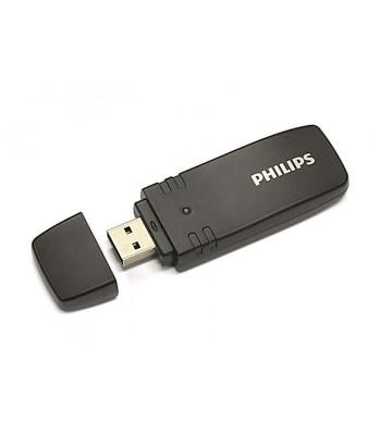 Philips PTA128 безжична връзка за ТВ