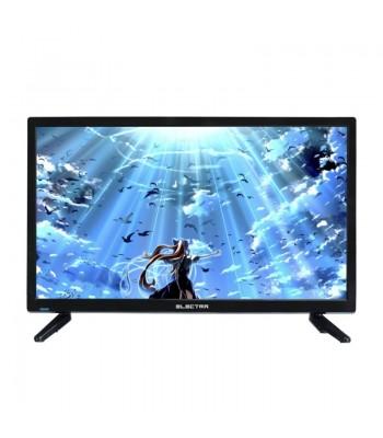 Electra 24X1612 Телевизор