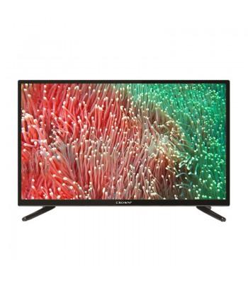 Crown 32D19AWS Smart Телевизор