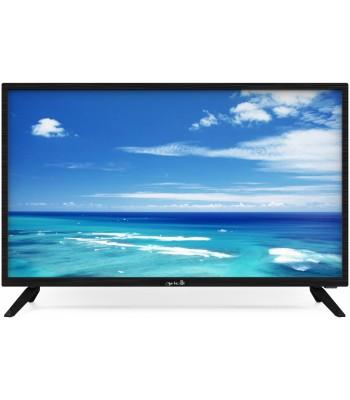 Arielli LED-32S214T2 Телевизор