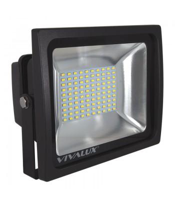 Vivalux (3569) Prime LED 20W