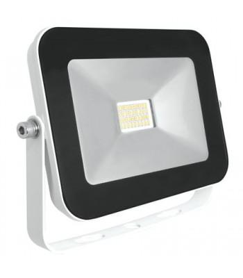 Vivalux (3608) LED Trend 30W