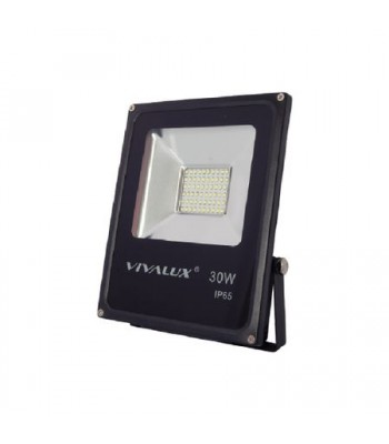 Vivalux (3837) Helios