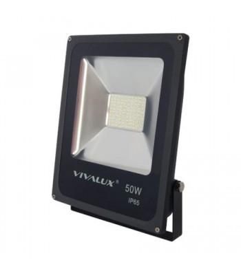 Vivalux (3838) Helios