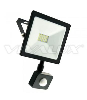 Vivalux (3974) Nyx LED