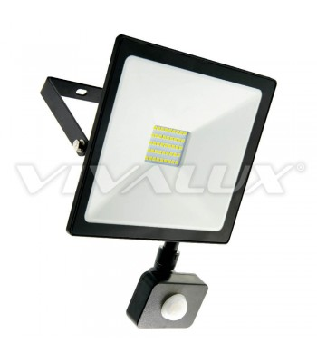 Vivalux (3975) Nyx LED