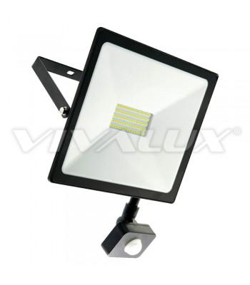 Vivalux (3976) Nyx LED