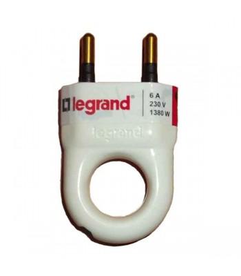 Legrand 50162
