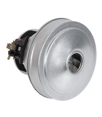 NingBo DeChang Electrical Machinery Двигател за прахосмукачка до 1400W