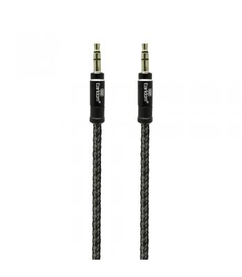 Earldom ET-AUX04 14152 Аудио кабел