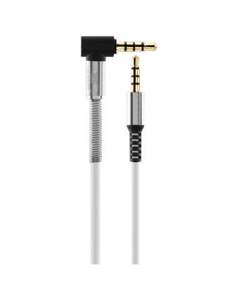 Earldom ET-AUX21 14876 Аудио кабел