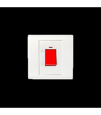 Legrand 617076 бойлерен ключ