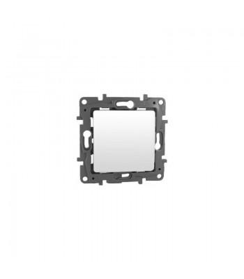 Legrand 664500 еднополюсен ключ 10A