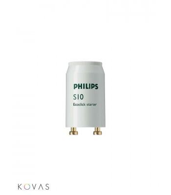 Philips S10 4-65W единични