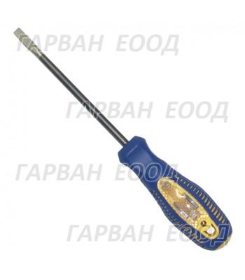 Garvan DA1260-68 фазомер