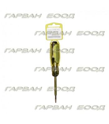 Garvan DA1623-50 фазомер