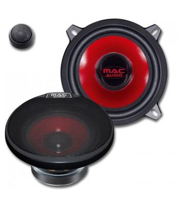 Mac Audio APM Fire 2.13